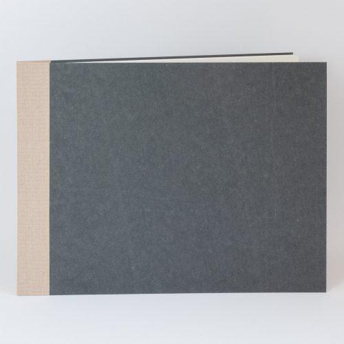 Zeichenbuch, Blankobuch, Zeichenblock, Skizzenblock, Grafikbuch