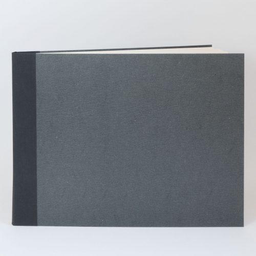 Skizzenblock, Grafikblock, Zeichenbuch, Zeichenblock