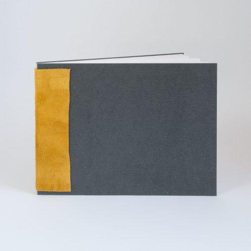 Skizzenbuch, Zeichenbuch, Blankobuch, Album